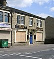 Weaver's Arms - Burnley Road, Luddenden Foot - geograph.org.uk - 810819.jpg