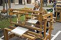 Weaver - Traditional making of linen.jpg