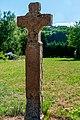 Weekräiz, 14 Ënnerem Duerf, Steenem-101.jpg