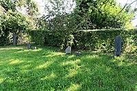 Weener - Unnerlohne - Jüdischer Friedhof 25 ies.jpg