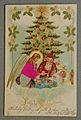 Weihnachtskarte 1900 01.jpg