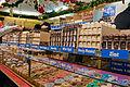 Weihnachtsmarkt Ffm Mohrenkoepfe DSC 6437.jpg