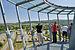 Weil am Rhein - Vitra Slide Tower10.jpg