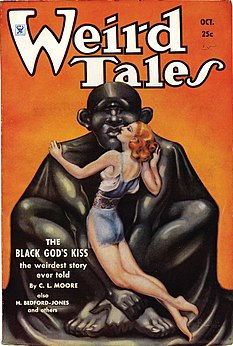 Weird Tales October 1934.jpg