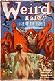 Weird Tales October 1936.jpg