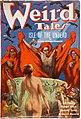 Weird Tales October 1936.jpg