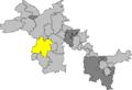 Weisendorf im Landkreis Erlangen-Höchstadt.png
