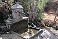 Well by the footpath from Namo Buddha to Panauti 8470000544.jpg