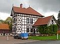 Welschhof02.jpg