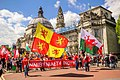 Welsh independence march Cardiff May 11 2019 11.jpg
