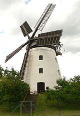 Wendhausen Mill five wings.jpg