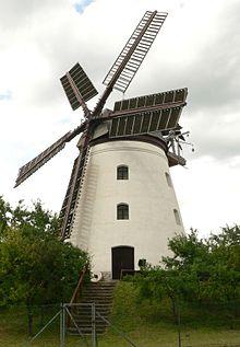 Wendhausen Mühle fünf Flügel.jpg