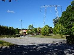 Wenströmska Västerås.jpg