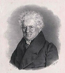 Wenzel Müller.jpg
