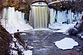 Wequiock Falls Wisconsin (142732371).jpeg