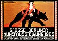 Werbeplakat Grosse Berliner Kunstausstellung 1905.jpg
