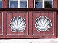 Werdenberg. Schlangenhaus. Facade paintings. Row 5 - 003.jpg
