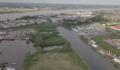 Werkendam havens drone.png