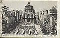 Werner Haberkorn - Praça da Sé - Inauguração da Catedral - 25-1-54 - S. Paulo - Brasil - Fotolabor - 211.jpg