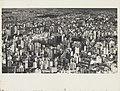 Werner Haberkorn - Vista aérea do centro da cidade. São Paulo-SP 4.jpg