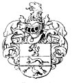Wessel coat of arms.jpg