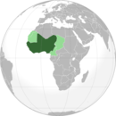 West-Africa (orthographic projection).png