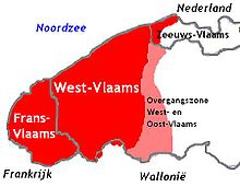 West-Vlaams.JPG