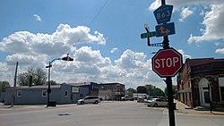 West Bend, Iowa 001.jpg