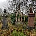 West Norwood Cemetery – 20180220 102707 (39667696954).jpg