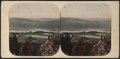 West Point, from Fort Putnam, by E. & H.T. Anthony (Firm).png