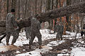 West Virginia National Guard assists Upshur County residents after Hurricane Sandy 121102-Z-FR440-161.jpg