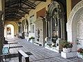 Westfriedhof Innsbruck Südlicher Teil 8.jpg