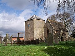 Westhide Church - geograph.org.uk - 145484.jpg