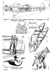 Westland Wallace detail 1 NACA-AC-179.png