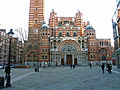 Westminster Cathedral - geograph.org.uk - 1600096.jpg