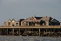 Weston-super-Mare Old Pier 2011 9.jpg