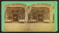 Weston & Hill, Dry Goods (Store.), from Robert N. Dennis collection of stereoscopic views 2.png