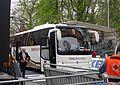 Wevelgem - Gent-Wevelgem, 30 maart 2014 (07).JPG