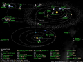 What's Up in the Solar System, active space probes 2012-09.png