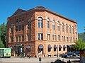 Wheeler Opera House, Aspen, CO.jpg
