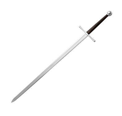 White-Sword-14226124129-v05.jpg