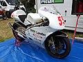 White motorbike No55 pic-003.JPG
