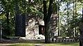 Wieża Piastowska.DanielG44K.jpg