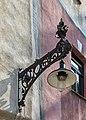 Wien, Hundertwasserhaus -- 2018 -- 3178.jpg