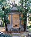 Wien, Zentralfriedhof, 2017-11 CN-12.jpg