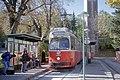 Wien-wiener-linien-sl-41-1088803.jpg