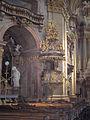 Wien.Peterskirche09.jpg