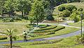 Wien 10 Kurpark Oberlaa Kurgarten d.jpg