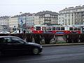 Wien 2007-12-26 DSCF0985 (2174961561).jpg