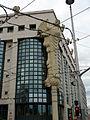 Wien 2012-07 L1080852 (7582897490).jpg